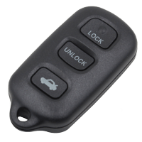 Car Remote - Keys For Cars Berkeley California